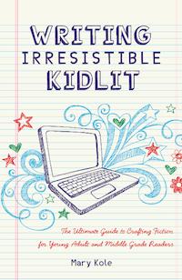 KIDLIT_Cover_Sidebar