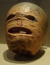 170px-Traditional_Irish_halloween_Jack-o'-lantern