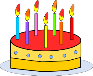 birthday-cake-clipart-6