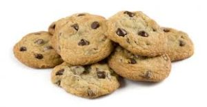 chocolate-chip-cookies-free-clip-art