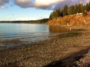 whidbey2
