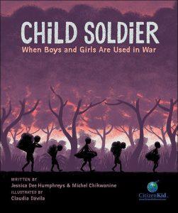 child_soldier