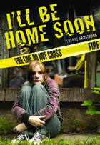 Ill-be-home-soon-web